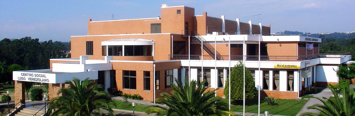 Centro Lusovenezolano